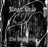 Royal Dead - The Beginning EP